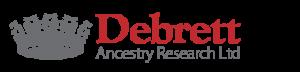 Debrett Ancestry Research
